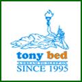 TONY BED