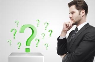 Nệm bông ép nào tốt và nên mua của hãng nào?