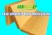 Nệm bông ép dày 20cm giá rẻ tại www.nembongep.com