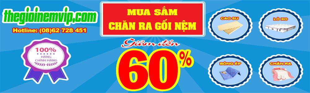 www.nembongep.com